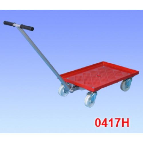 417H (610x410x170mm)