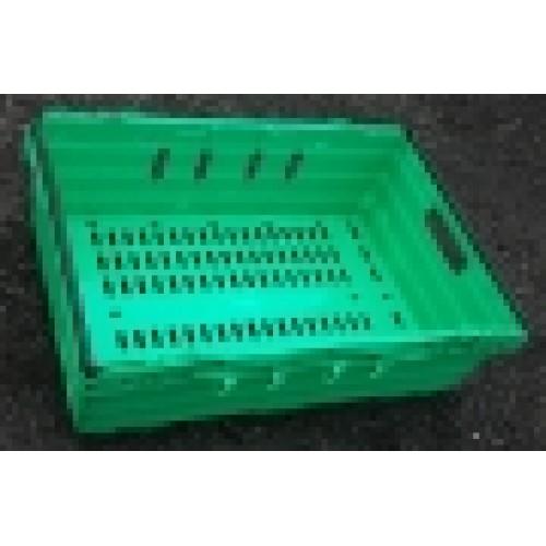 Green (600x400x200mm)
